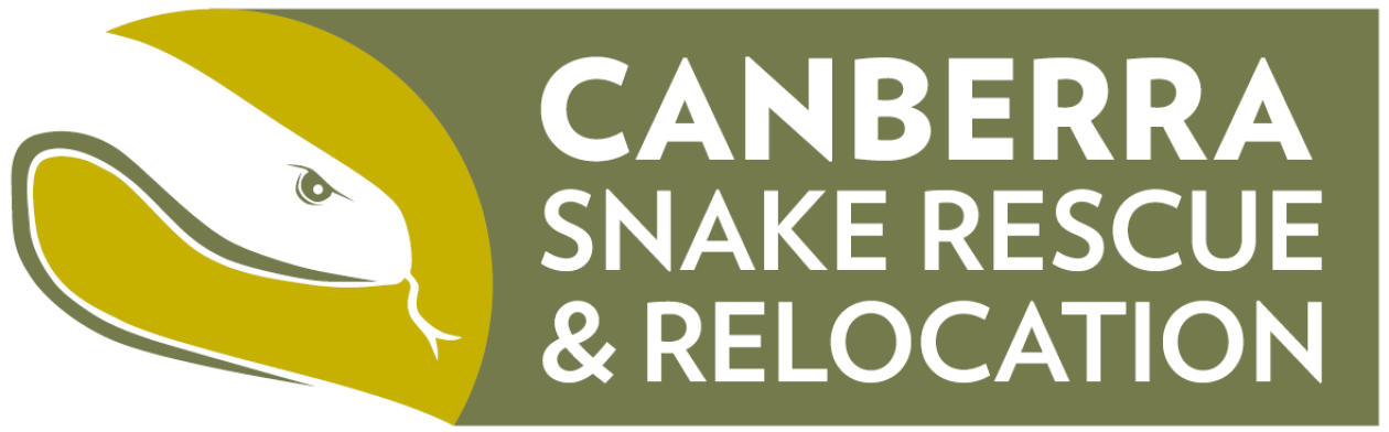 Canberra Snake Rescue